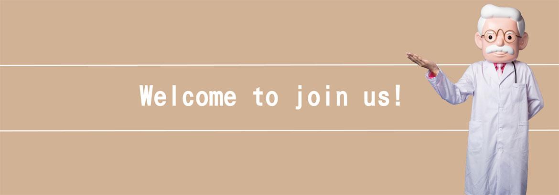 join-en